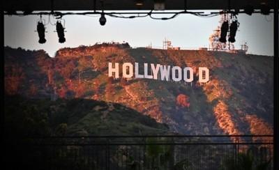 Hollywood: sindicalistas iniciarán histórica huelga ante la falta de condiciones laborales
