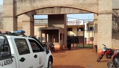 Ministra de Justicia ordena intervención de la cárcel de PJC