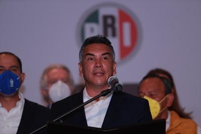 Oposición y oficialismo de México se abren al diálogo de la reforma eléctrica