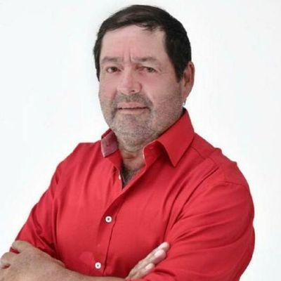 Concejales denunciaron al exintendente de Coronel Martínez por corrupción