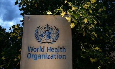 OMS alerta sobre un brote de fiebre amarilla en Venezuela