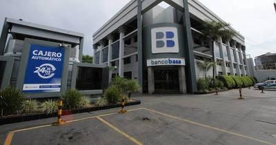 La Nación / Banco Basa recepciona alta demanda en créditos para primera vivienda