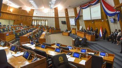 Afrodescendientes repudian rechazo de ley
