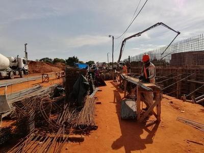 Gobierno priorizará programas con impacto social para avanzar en recuperación