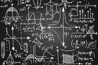 Ultiman detalles para intercolegial de Física