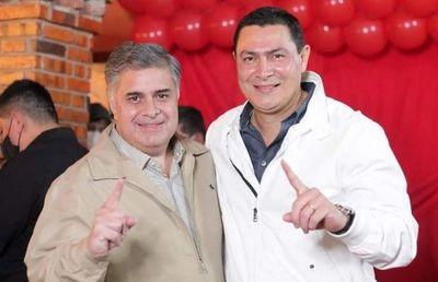 """Audios Dinac: Fiscalía abre investigación de oficio sobre """"votos controlados"""""""