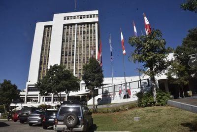 Municipalidad de Asunción no subirá impuestos