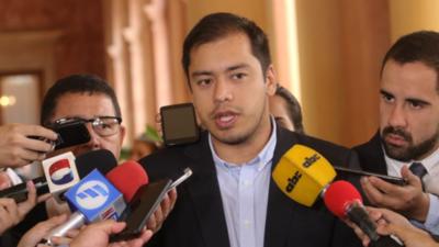 """""""Vamos a concentrarnos en CDE hasta el 2025"""""""