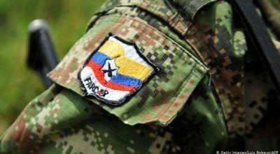 Tres excombatientes de FARC han sido asesinados en una semana en Colombia