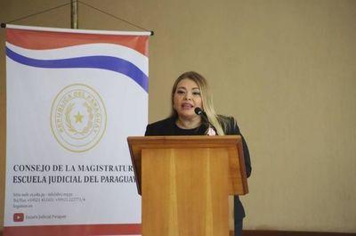 Cerró primera semana de audiencias públicas para terna de ministros de la CSJ