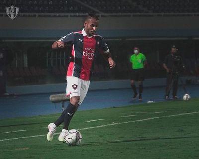 Mateus Gonçalves da su versión