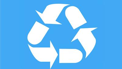 Economía circular: esta empresa produce 50.000 vasos diarios a partir de residuos de mandioca y apunta al exterior
