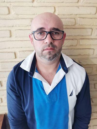 Apuntan al narco Ramón Aguayo como el autor moral del cuádruple homicidio