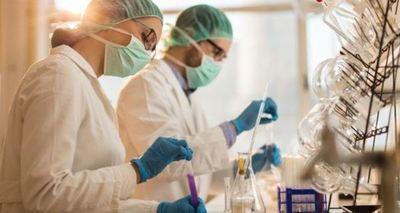VII Foro empresarial del MERCOSUR abordará la importancia de la integración productiva en el sector farmacéutico