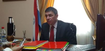 """Terna CSJ: Consejo de la Magistratura contrató a consultora de cuñado de miembro para """"medir"""" percepción ciudadana"""
