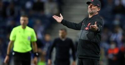 """""""Es como la Superliga, pero solo para un club"""""""