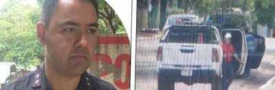 Ordenan detención de policías de la comisaría sexta por sextorsión
