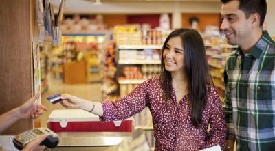 Consumidores esperan mayor transparencia en las transacciones en banca digital