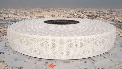Refrigeración con energía solar para Qatar 2022