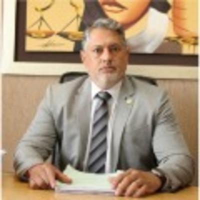 Corte ordena auditar actuación del juez Mirko Valinotti