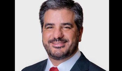 Claudio Bacchetta es nuevo miembro del directorio del BNF