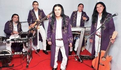 """""""The Fenders"""" y su concierto para apoyar a docentes"""