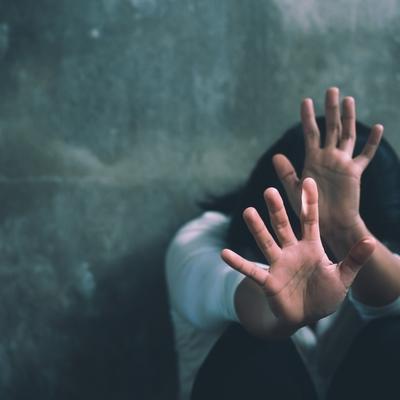 Imputan a un hombre por abusar de tres sobrinas menores