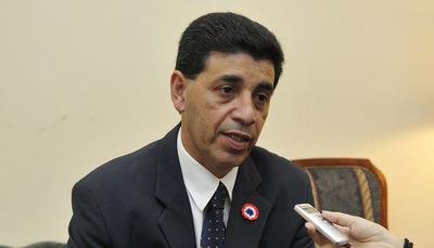 En el PLRA tomarán medidas tras resultados negativos en las municipales, dice senador