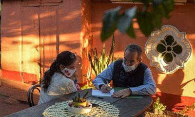 Fundación Paraguaya premiada por sus prácticas de equidad