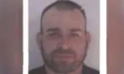Cuádruple crimen en PJC: Hay un nuevo detenido, sería el 'amigo' de Bebeto