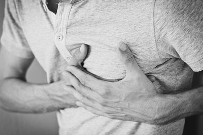Médico insta a no subestimar el dolor