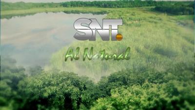 #SNTAlNatural: Ecosistemas, Chaco Paraguayo