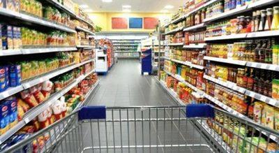 Revelan expectativa de inflación del 5,8% para el cierre de 2021