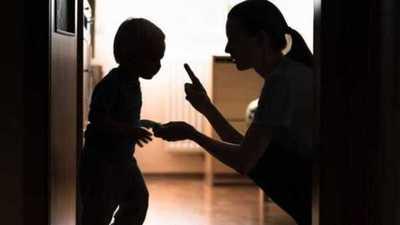 Madres privadas de libertad recibieron capacitación en pautas de crianza positiva