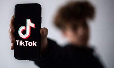 ¡Cuidado! Niño sufrió graves quemaduras por desafío de TikTok