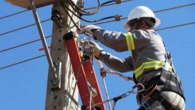 ANDE recibirá nuevo préstamo de USD 250 millones para tratar de solucionar los cortes de luz