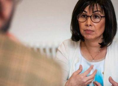 España autoriza extradición a EE.UU. de enfermera y extesorera de Hugo Chávez