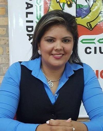 Concejal LIBERAL quiere convertir el LAGO de la REPUBLICA en un MERCADO