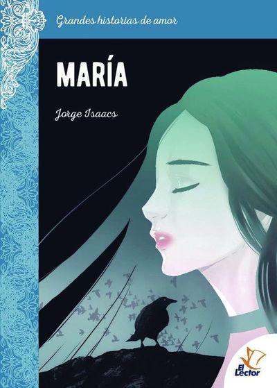 """""""María"""" inicia mañana la colección de grandes historias románticas"""