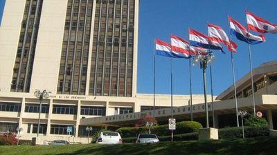 Municipalidad pide más tiempo para presentar informes a Contraloría