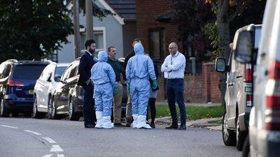 Conmoción en Gran Bretaña por asesinato de un diputado