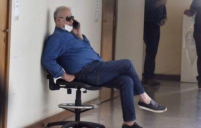 Ramón González Daher aumentó 91% su patrimonio en menos de diez años