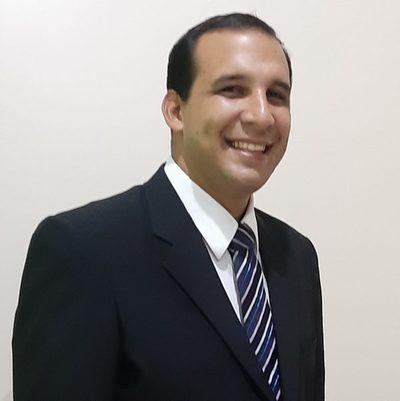 """Concejal Isaac Rojas: """"Vamos a acompañar lo bueno y lo malo vamos a denunciar"""""""