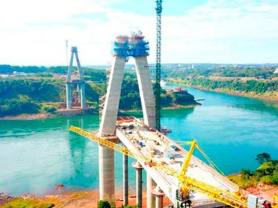 Licitan proyecto y construcción de terminal de cargas de la ANNP en Presidente Franco