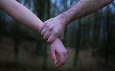 Condena de 12 años por abusar sexualmente de una sordomuda de 17 años