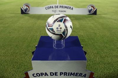 Guaraní y Cerro Porteño reanudan el pulso por el título paraguayo