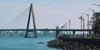 Continúa cerrado el puente Encarnación- Posadas y sigue la incertidumbre