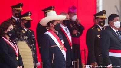 Perú y Venezuela restablecen relaciones diplomáticas al más alto nivel