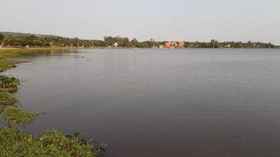 Lago Ypacaraí: Más saludable que hace diez años, pero con proyectos estancados, según titular de Conalaypa