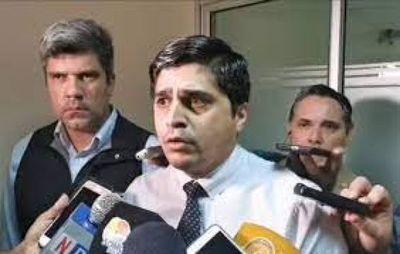 Preocupa leve aumento de casos e internados por Covid-19 en Alto Paraná